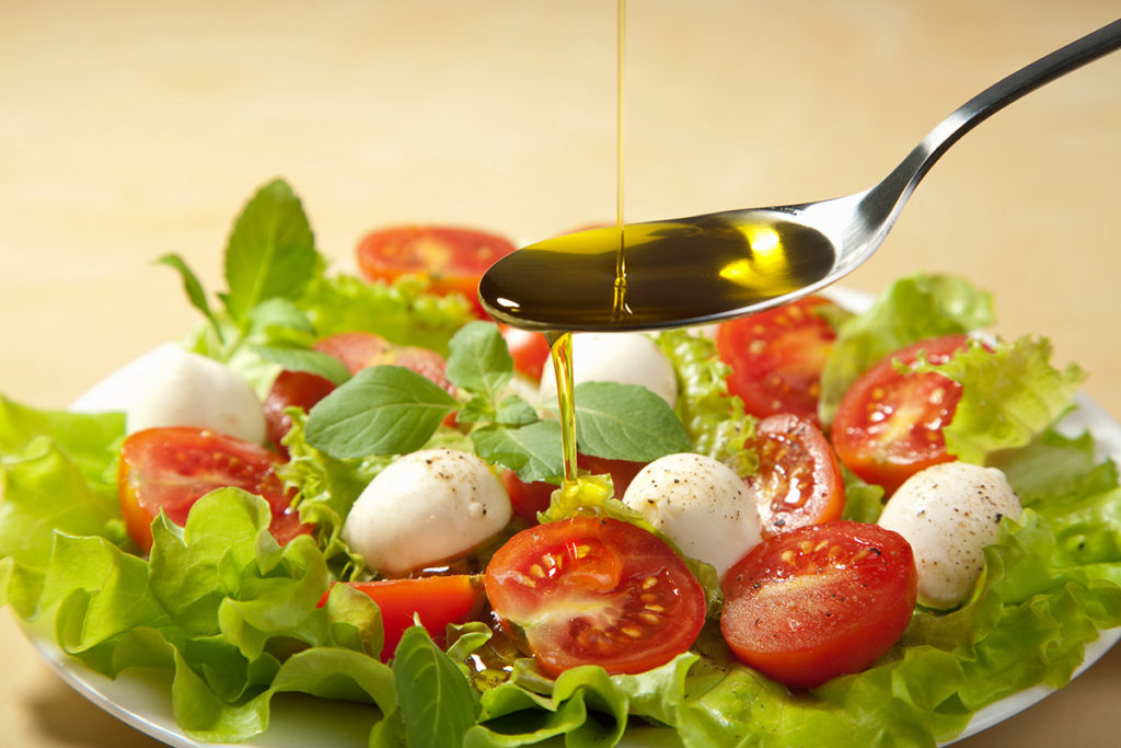 salad-with-olive-oil-high-resolution